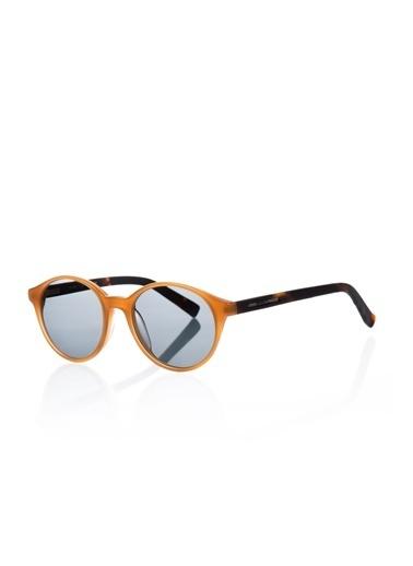 Güneş Gözlüğü-Breil